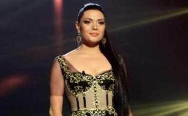 Зважені та щасливі 4: Юлия Фомина вернется на шоу
