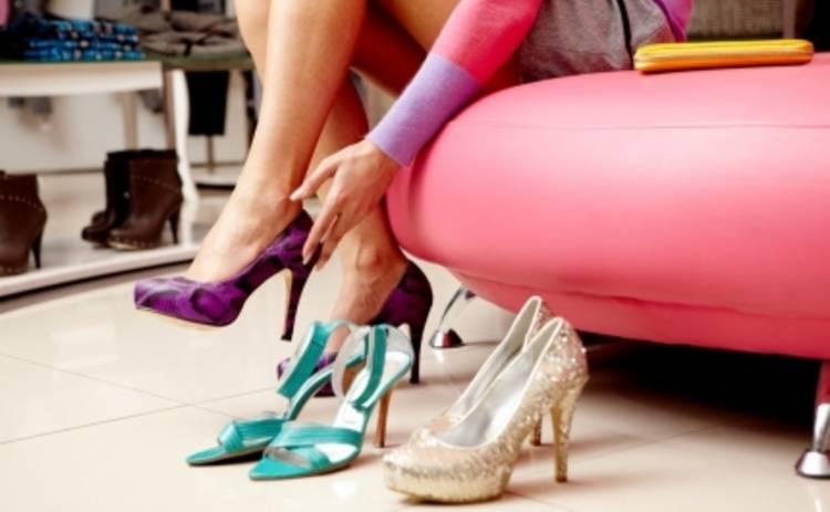 Что делать: обувь натирает мозоли – ТОП-5 советов