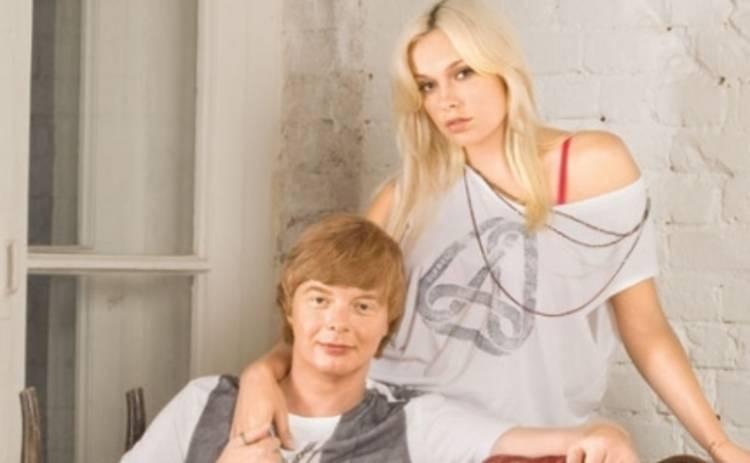 Андрей Григорьев-Аполлонов опроверг слухи о разводе