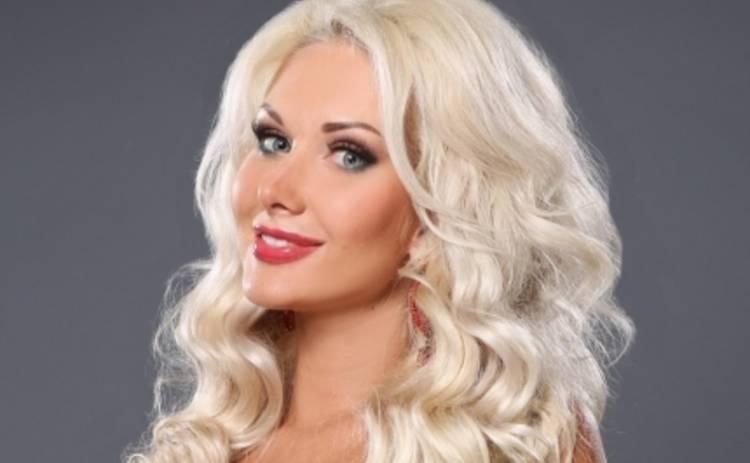 Катя Бужинская пострадала из-за другой певицы