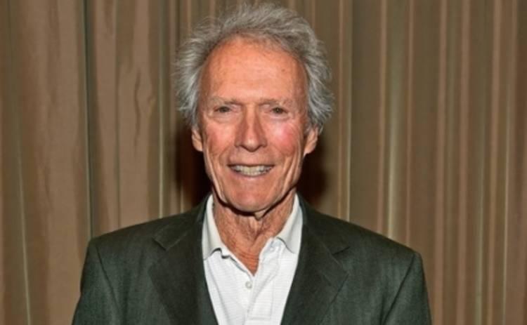 Клинт Иствуд посадит пассажирский самолет на Гудзон