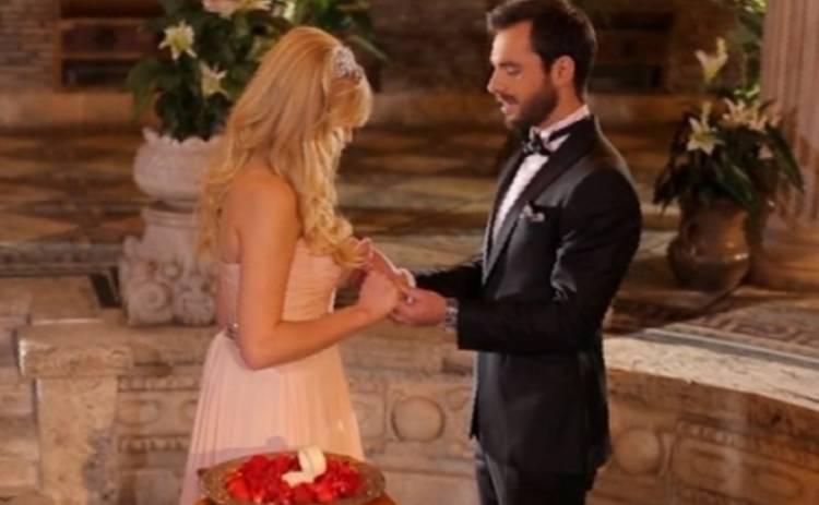 Холостяк 5: победительница шоу считает, что Сергея Мельника пора женить