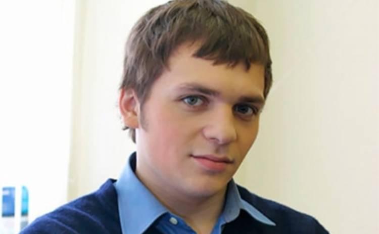 Алексей Янин очнулся после комы