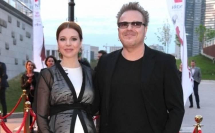 Владимир Пресняков сообщил подробности родов жены