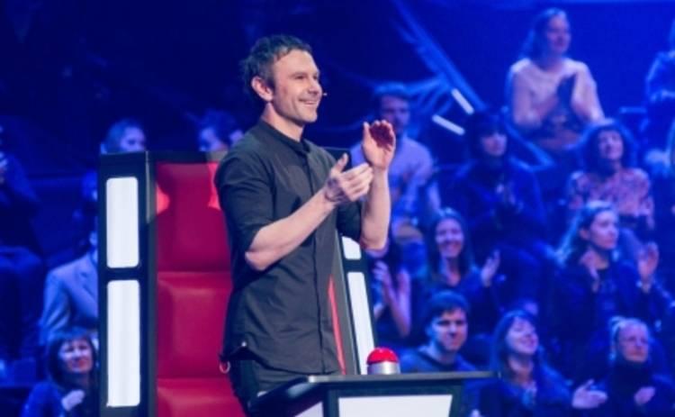 Голос країни 5: кто победил в шоу (ВИДЕО)