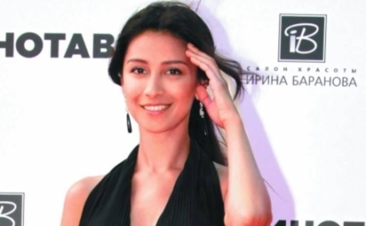 Равшана Куркова провернула эксперимент со стрижкой (ФОТО)