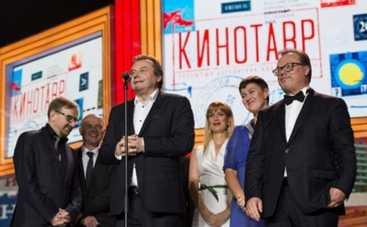Кинотавр 2015: первый день фестиваля (ФОТО)