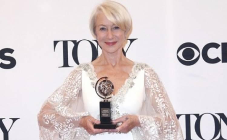 Tony Awards 2015: победители церемонии (ФОТО)