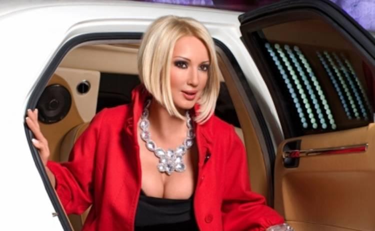 Лера Кудрявцева подвела итоги семейной жизни