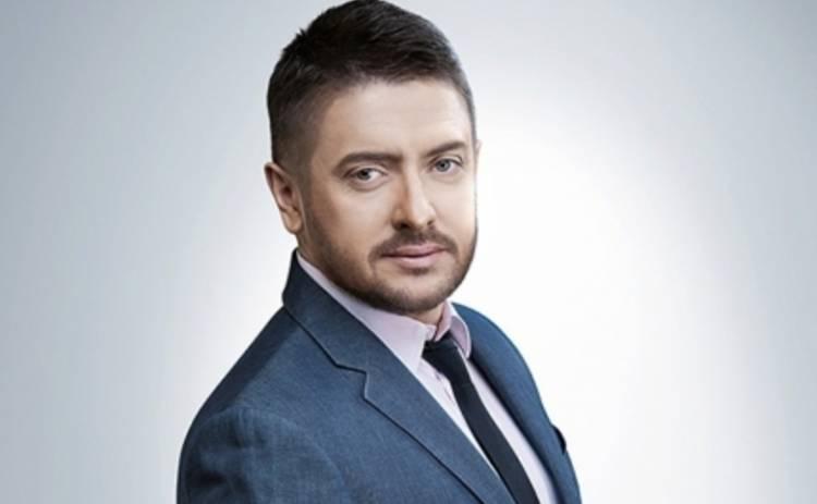 Говорить Україна: на ток-шоу разобрались с виновниками страшной аварии