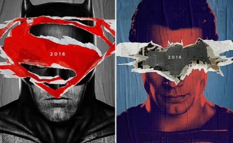 Бэтмен против Супермена: пока герои дерутся между собой, враги не дремлют (ФОТО)