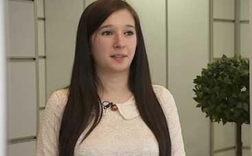 Я соромлюсь свого тіла 2: пациентка с мягкими зубами отложила лечение из-за беременности