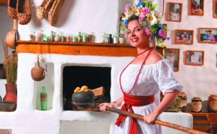 Наташа Королева, Анфиса Чехова, Максим Аверин – вкусы звезд