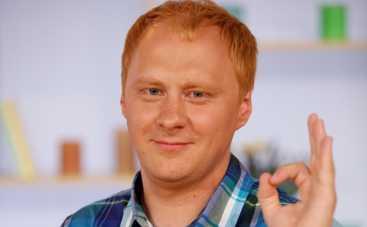 Все буде добре: выбираем правильные яйца с Андреем Бабаевым