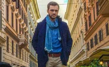 Холостяк 5: Сергей Мельник подружился с сыном Марины
