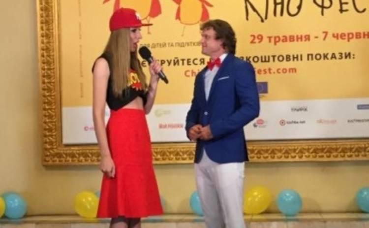Виталька проговорился о связях с сыном президента и рассказал