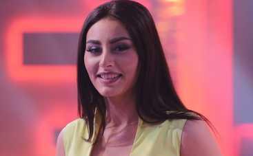 Холостяк 5: Роза Аль-Намри утерла нос Анфисе Чеховой