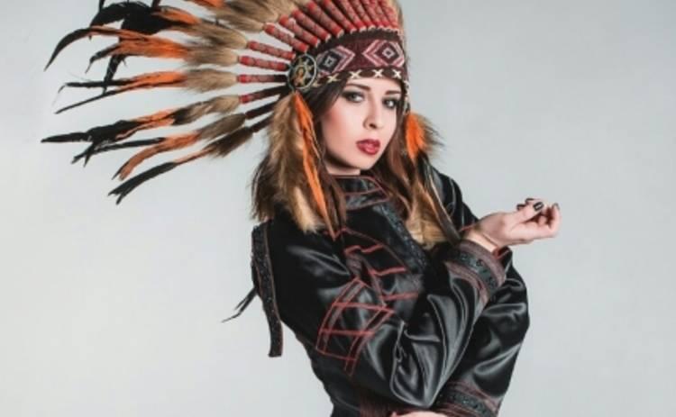 Співай як зірка: Ирина Островская считает, что артистом нужно родиться
