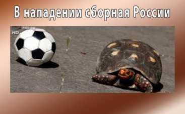 Анекдот дня: ежедневная подборка от Tv.ua