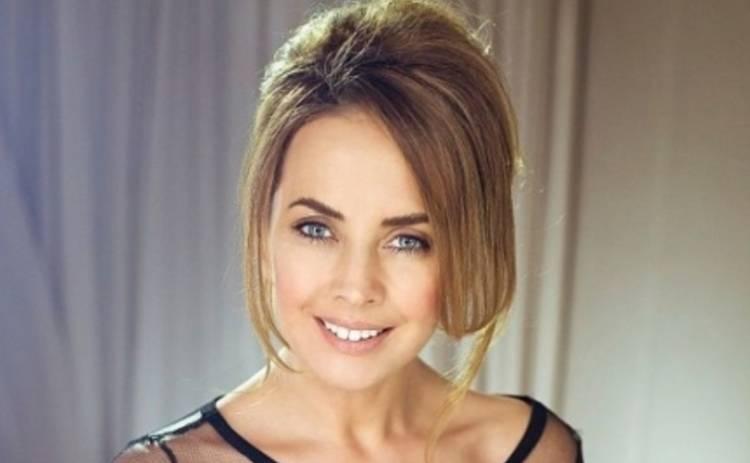 Жанна Фриске умерла: Отар Кушанашвили был уверен, что певица будет жить