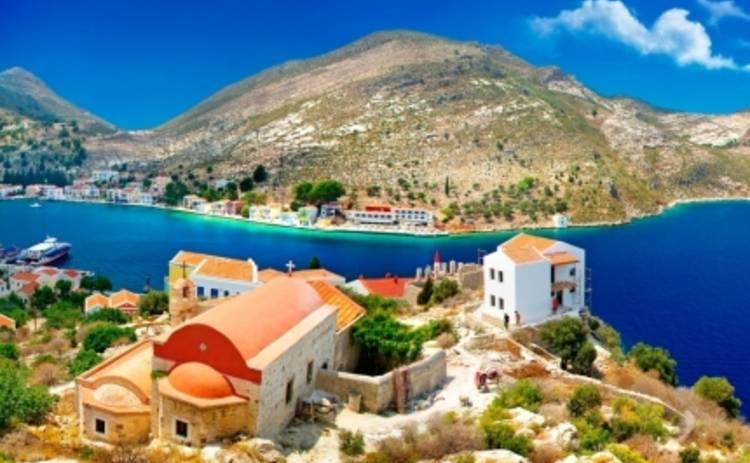 Куда поехать летом 2015: советы туристу