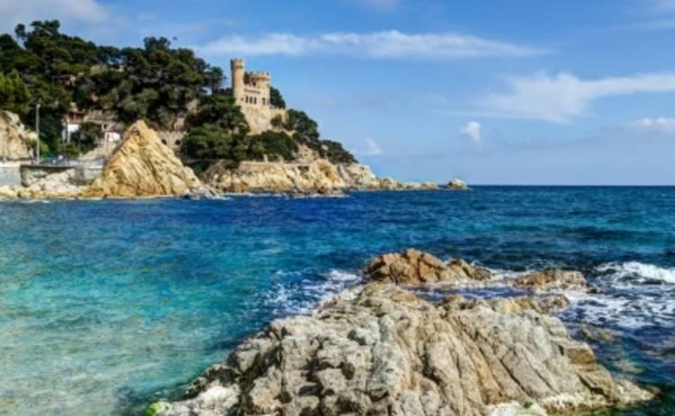 Отдых на море 2015: едем в Испанию – горячую, страстную и нежную!
