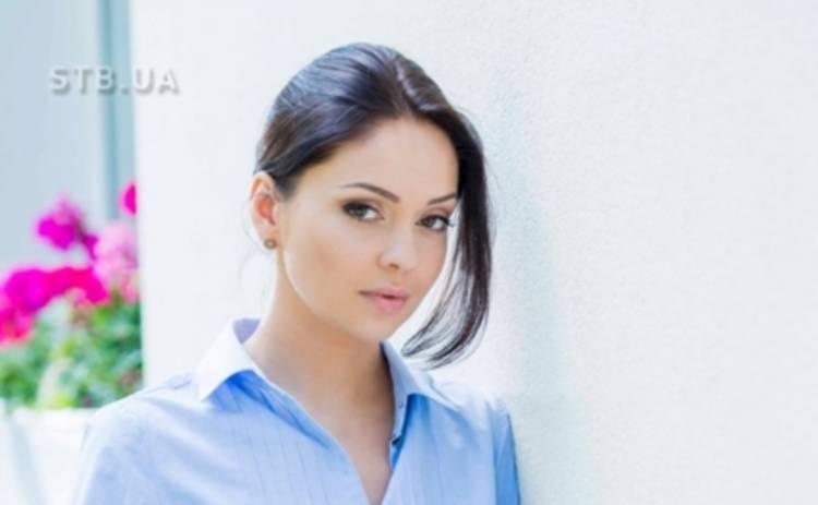 Холостяк: Ирина Скорикова рассказала, что связывает ее с Андреем Искорневым