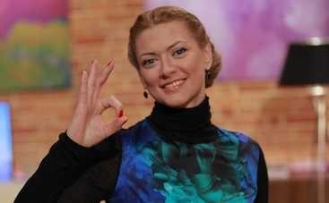 Клубничное варенье: рецепт от Татьяны Литвиновой
