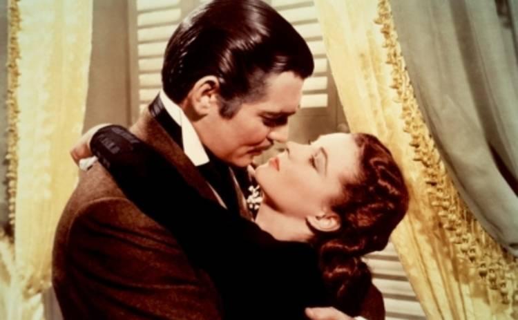 ТОП-10 фильмов, где актеры играли любовь, а чувствовали ненависть