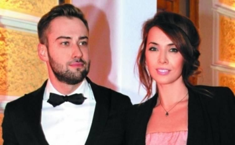 Жанна Фриске умерла: Дмитрий Шепелев рассказал, почему уехал за два дня до смерти жены