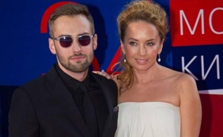 Жанна Фриске и Дмитрий Шепелев: пара планировала свадьбу