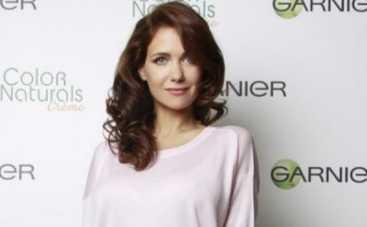 Екатерина Климова перестала скрывать новые отношения