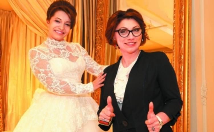 Роза Сябитова: в свадьбе главное – традиции