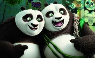 Панда кунг-фу 3: боевые пушистики возвращаются (ВИДЕО)