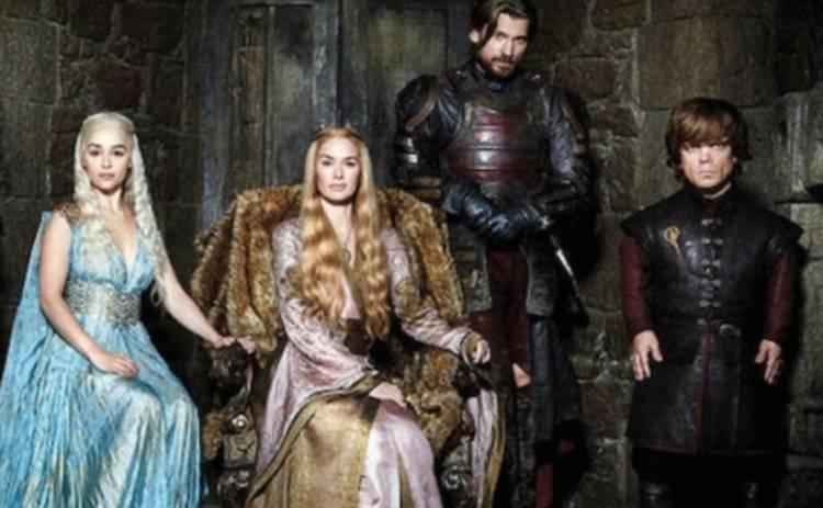 Игра престолов: кто доживет до 6 сезона