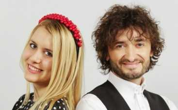 Голос країни 5: подопечные Александра Пономарева записали хит (АУДИО)