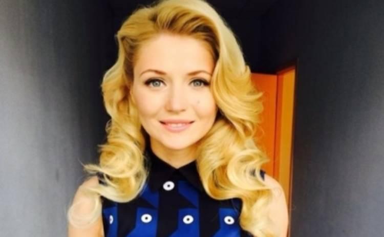 Дамочки рулят: Лена Турбал влюбилась в Виталия Козловского