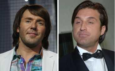 Жанна Фриске умерла: Андрей Малахов и Отар Кушанашвили поскандалили из-за смерти певицы