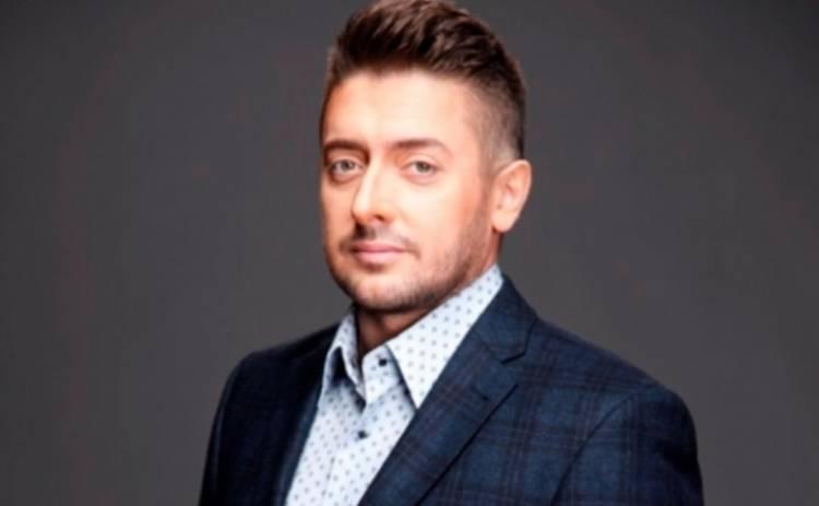 Говорить Україна: на ток-шоу разыгралась битва за новую грудь