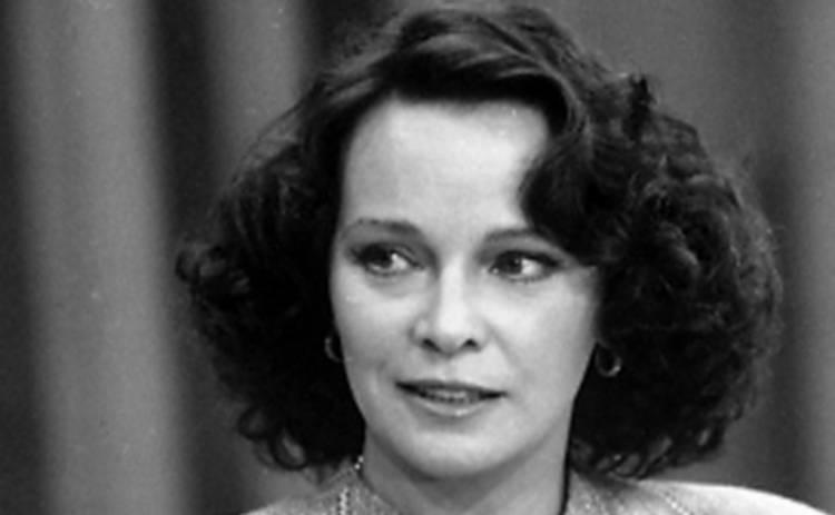 Лаура Антонелли умерла на 74-м году жизни