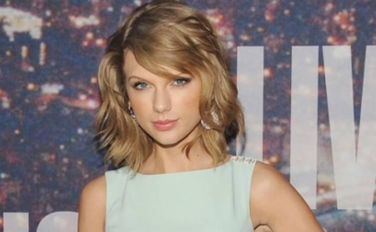 Тейлор Свифт объявила о беременности (ФОТО)
