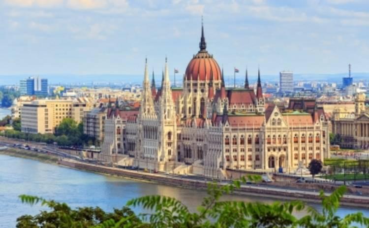 Отдых 2015: Венгрия – на что смотреть, чего не делать