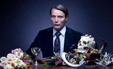 Ганнибал: сериал вскоре прекратит существование