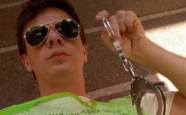 Мир наизнанку 6: Дмитрий Комаров затесался в ряды наркоторговцев