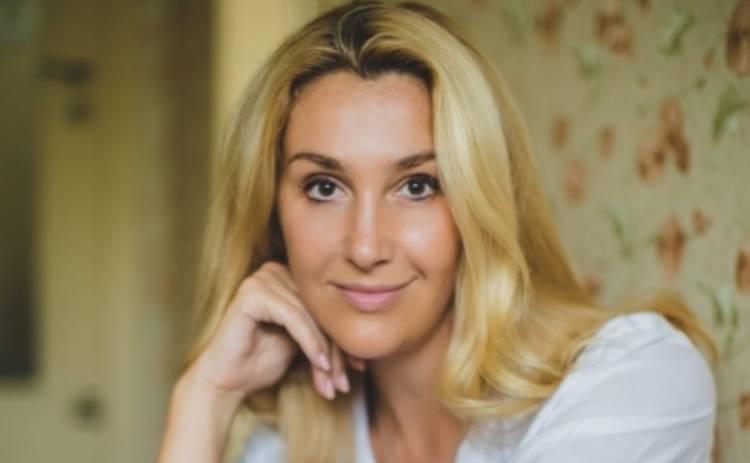 Снежана Егорова получила от Антона Мухарского отворот поворот