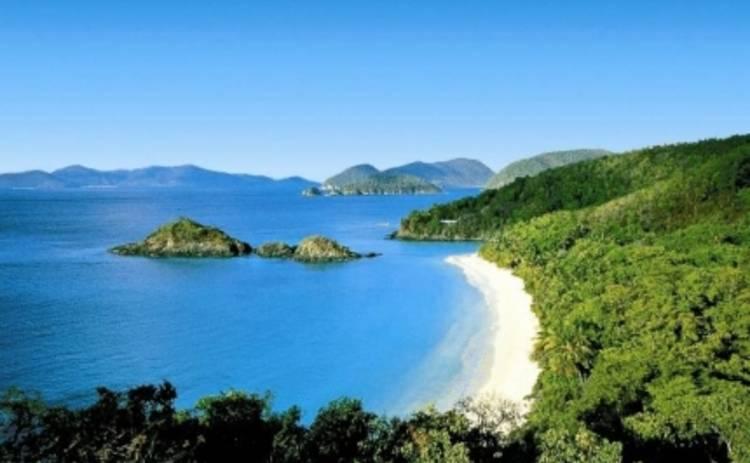 Отдых на море 2015: знакомство с экзотической Ямайкой