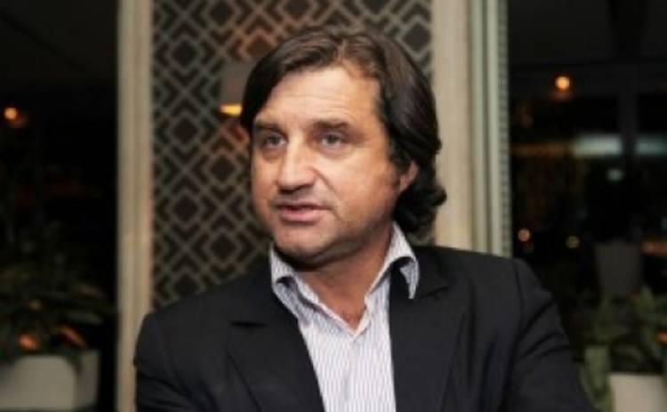 Отар Кушанашвили угрожал Дмитию Шепелеву смертной казнью
