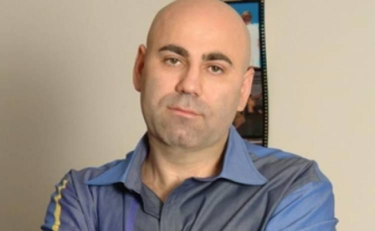 Иосиф Пригожин: квартира продюсера и Валерии обстреляна
