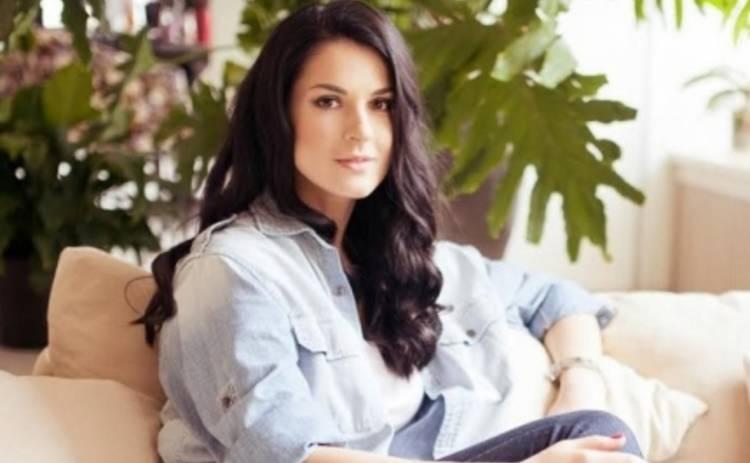 Маша Ефросинина похвасталась повзрослевшей племянницей (ФОТО)