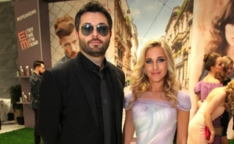 Алексей Чумаков и Юлия Ковальчук задумались о наследнике